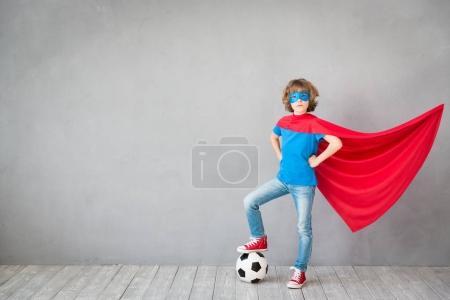 gioco, Sport, competizione, giocare, divertimento, rosso - B167311664