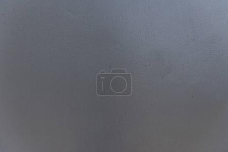 ID immagine B169717342