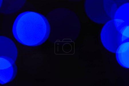 ID immagine B185624530