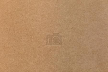 ID immagine B169186648