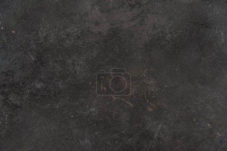 ID immagine B159688928