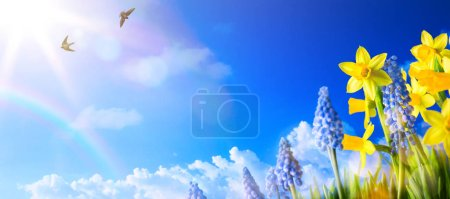 ID immagine B137397712