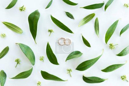 verde, nessuno, Close-up, Gioielli, abiti da sposa, bella - B150540364