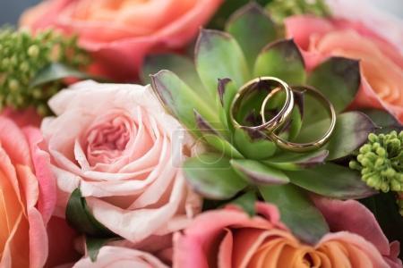 nessuno, Gioielli, abiti da sposa, bella, festeggiamento, decorativi - B150538394