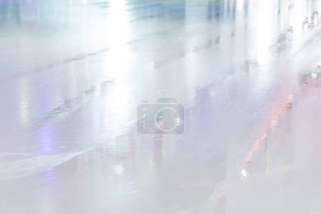 ID immagine B175545520
