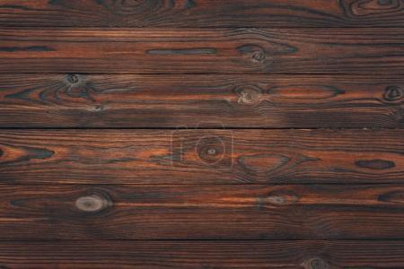 ID immagine B173629160