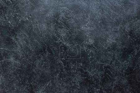 ID immagine B173480214
