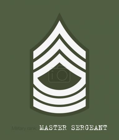 verde, Vettore, la progettazione, impostare, isolate, sagomare - B167794932
