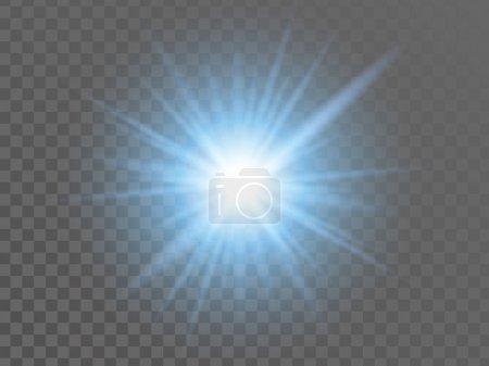 ID immagine B129752046