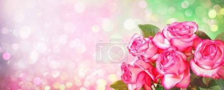 ID immagine B179364550