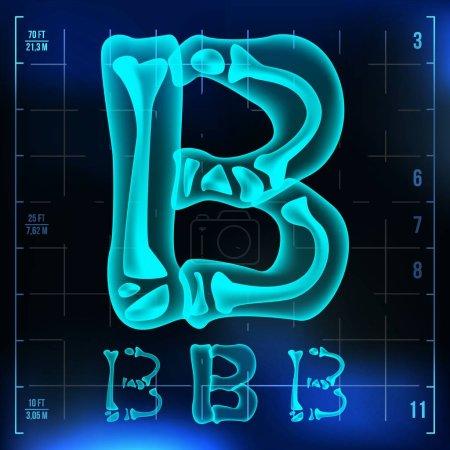 ID immagine B187164510