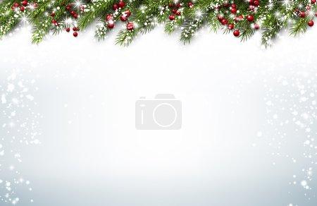 ID immagine B127978622