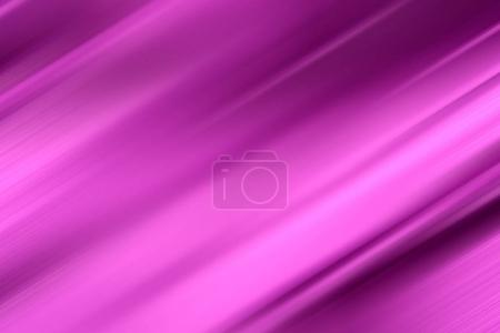ID immagine B165535584