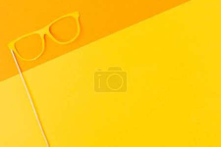 ID immagine B184086752
