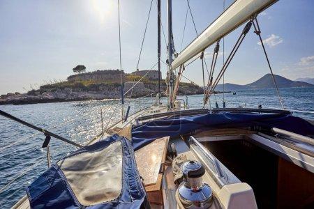 inseguimento blu lusso vacanze viaggio liberta