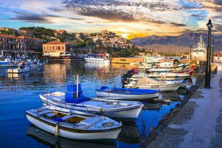 colorato vista bello vacanze viaggio estate
