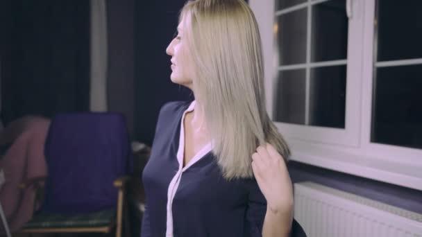 Video B152029614