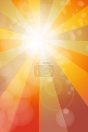 ID immagine B8593838