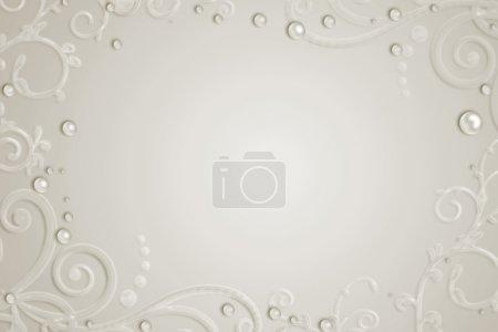 ID immagine B8001104