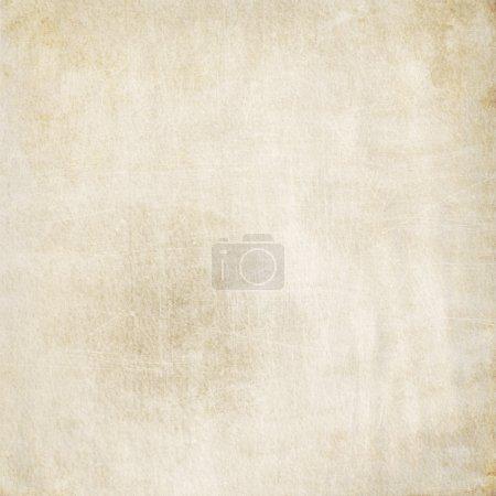ID immagine B8679692