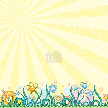 ID immagine B8440099