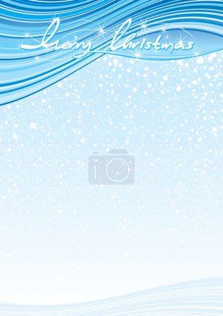 ID immagine B8438506