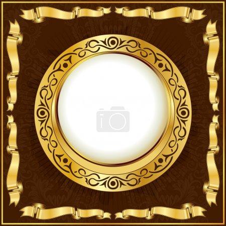 ID immagine B8463667