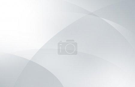 ID immagine B9808899