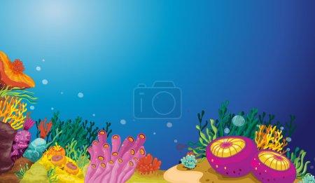 ID immagine B9960568