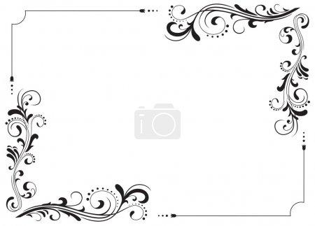 ID immagine B10524850