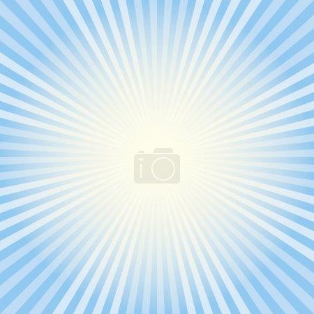 ID immagine B1466598