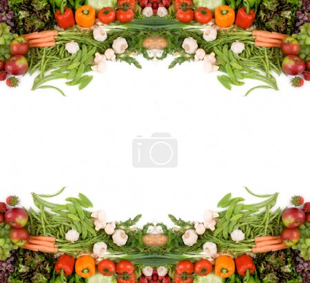 ID immagine B2399990