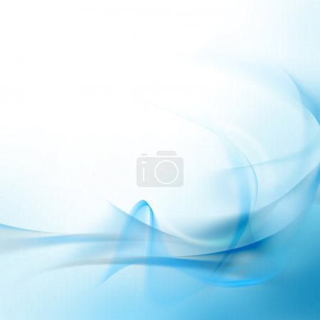 ID immagine B2028688