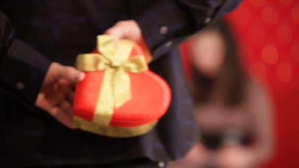 colore divertimento regalo giorno felice sorpresa
