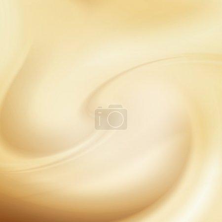 ID immagine B42055087
