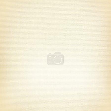 ID immagine B13883733