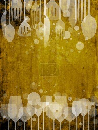 ID immagine B12097130