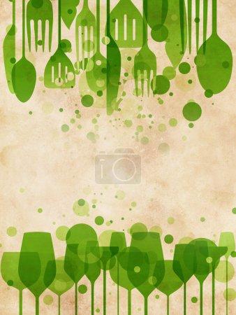 ID immagine B12097145