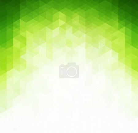 ID immagine B28232265