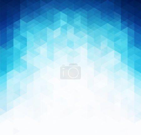 ID immagine B26301339