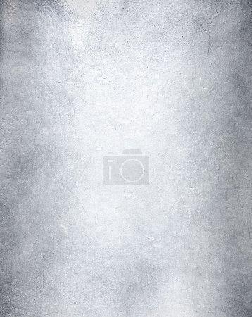 ID immagine B14222071
