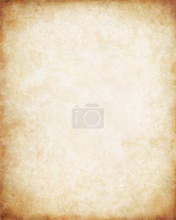 ID immagine B16800109