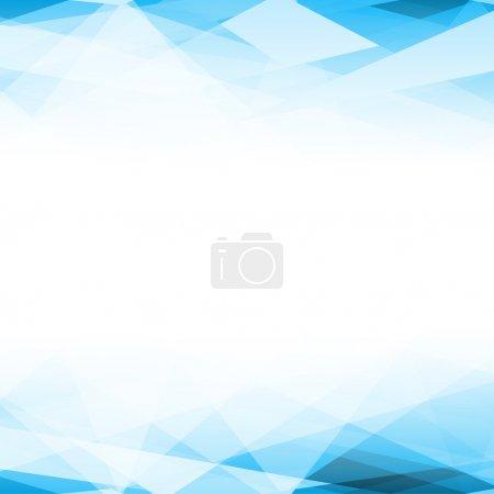 ID immagine B13353908