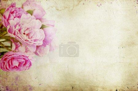 ID immagine B13268185