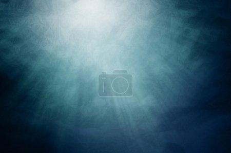 ID immagine B17634231