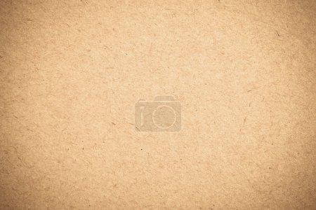 ID immagine B22299537