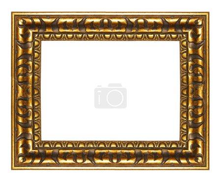 ID immagine B12820657