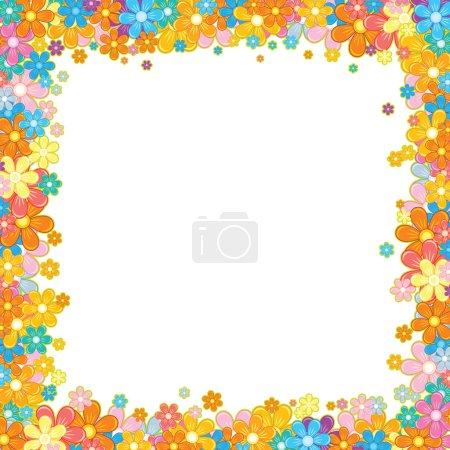 ID immagine B21031325