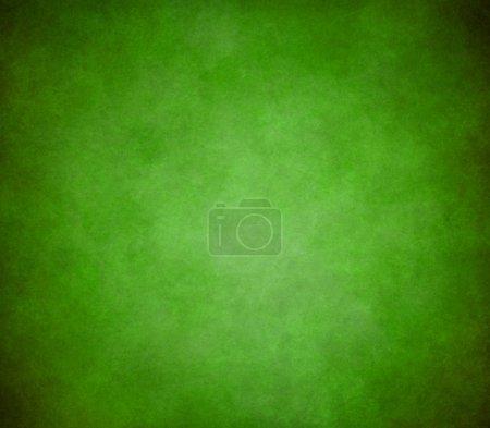 ID immagine B46439793