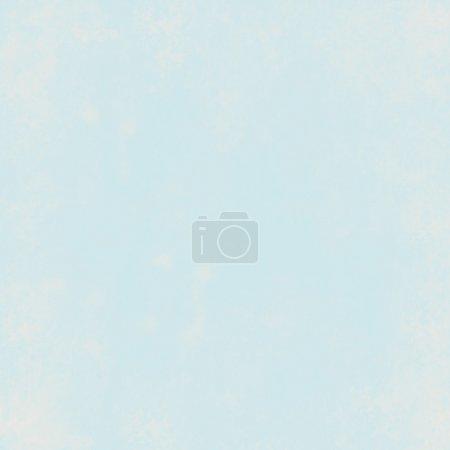 ID immagine B37529059